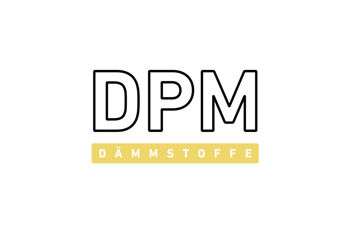 dpm logo start daemstoffe